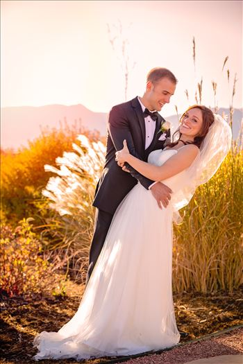 9Y9A4587-Edit.jpg by Heart to Heart Photography