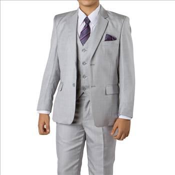 Boys-Suit-Light-Grey-Sharkskin-6-Pieces-Classic-Fit-Suits-54285dae-289c-430a-9d60-04eca7e4d6aa.jpg by ProkChamp06