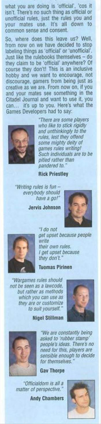 old school rules.jpg -