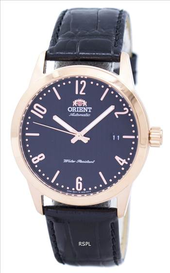 Orient Howard Automatic FAC05005B0 Men's Watch.jpg by citywatchesnz
