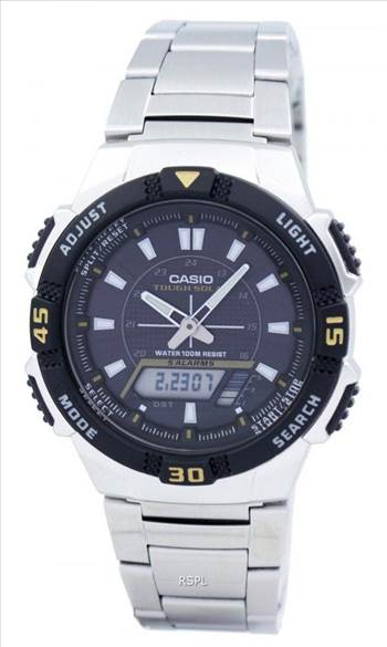 Casio Analog Digital Tough Solar AQ-S800WD-1EVDF AQ-S800WD-1EV Mens Watch.jpg by citywatchesnz