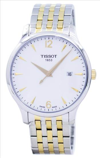 Tissot T-Classic Tradition Quartz T063.610.22.037.00 T0636102203700 Men's Watch.jpg by citywatchesnz