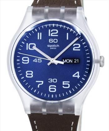 Swatch Originals Daily Friend Quartz SUOK701 Unisex Watch.jpg -