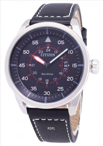 Citizen Avion Eco-Drive AW1361-01E Analog Men's Watch.jpg -