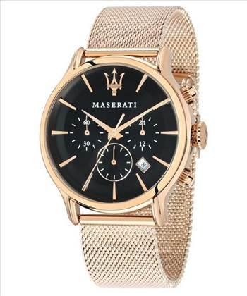 Maserati Epoca Chronograph Quartz R8873618005 Men's Watch.jpg -