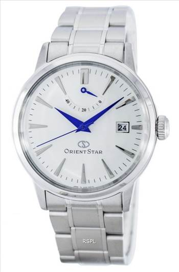 Orient Star Classic Automatic Power Reserve SAF02003W0 Men's Watch.jpg by citywatchesnz