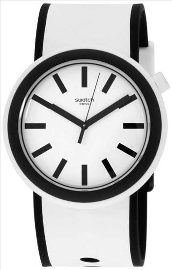 Swatch Originals Popmoving Analog Quartz PNW100 Men's Watch.jpg by citywatchesnz