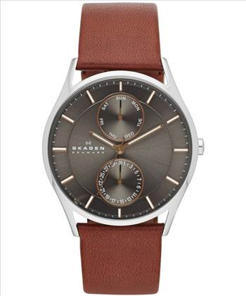 Skagen Holst Multifunction Stainless Steel Quartz SKW6086 Men's Watch.jpg by citywatchesnz
