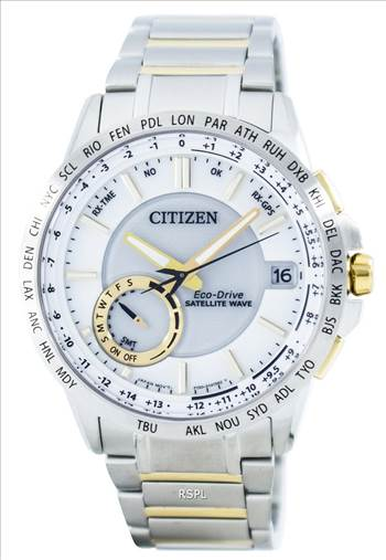 Citizen Eco-Drive Satellite Wave GPS World Time CC3004-53A Men's Watch.jpg -