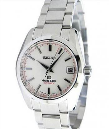 Grand Seiko Automatic 72 Hours SBGR071 Mens Watch.jpg by citywatchesnz