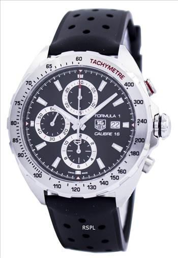 Tag Heuer Formula 1 Automatic Chronograph Men's Watch.jpg -