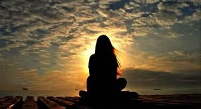 Healing-Prayers-for-Witchcraft.jpg by getloveback27