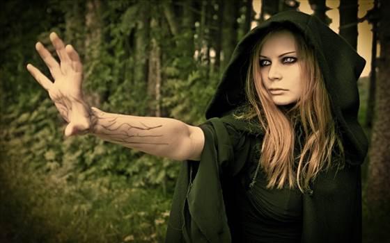 European-witchcraft-solve-girl-love-problems-768x480 (1).jpg by getloveback27