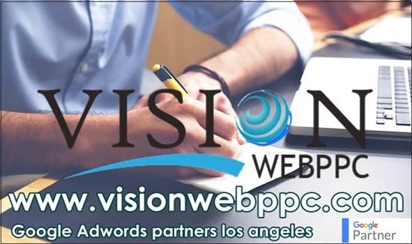 Google Adwords partners los angeles (2).jpg by visionwebppc77