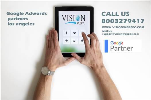 Google Adwords partners los angeles.jpg by visionwebppc77