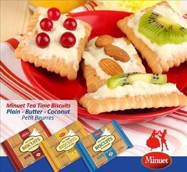 Wholesale cake supplies distributors by Minuetcookies