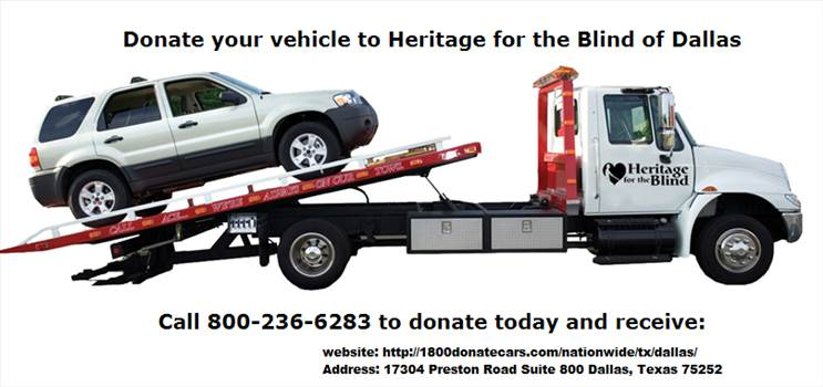 Donate Cars Dallas,Texas.png by Heritagefor