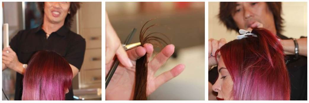 hairstyles.JPG by joelcma