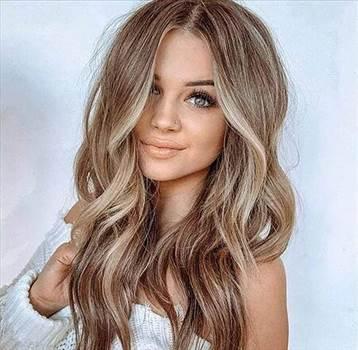HairColor.jpg by joelcma