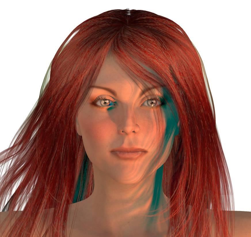 karenza Avatar