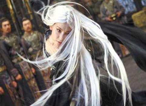 he ying whip hair.jpg by AskaniPhoenix