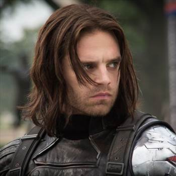 bucky side.jpg by AskaniPhoenix