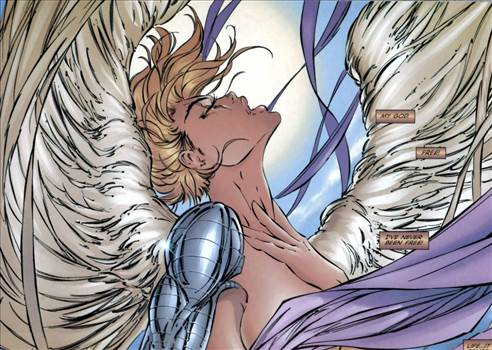 cass wings cropped tiny.jpg by AskaniPhoenix
