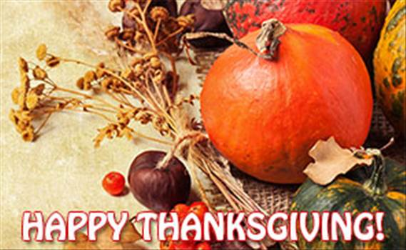 happy-thanksgiving-harvest.jpg by AskaniPhoenix