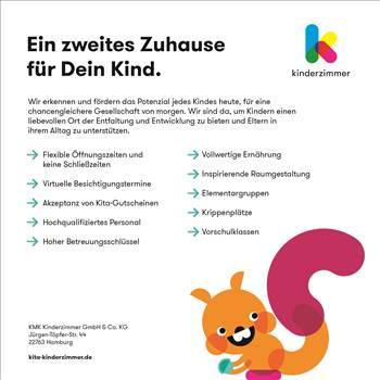 kiziFlyer für SEO_Zeichenfläche 1.jpg by Kinderzimmer