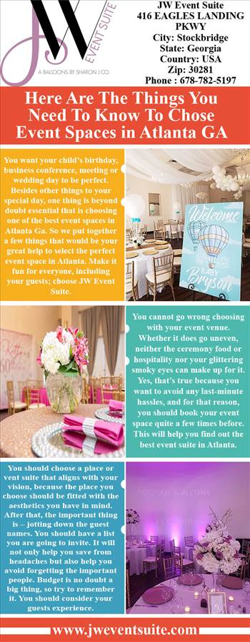 Here Are The Things You Need To Know To Chose Event Spaces in Atlanta GA.jpg by Jweventsuite