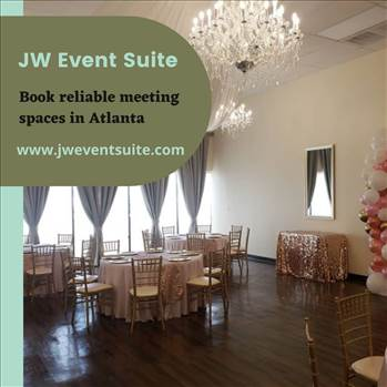 Book reliable meeting spaces in Atlanta.png by Jweventsuite