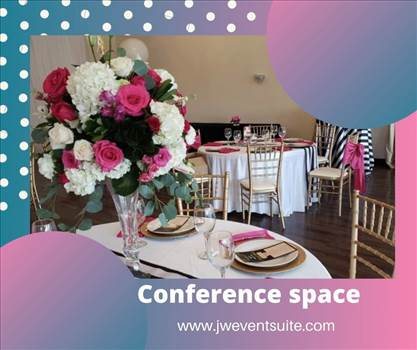 Conference space.gif by Jweventsuite