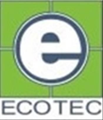 Logo ECOTEC.jpg by Jennizon
