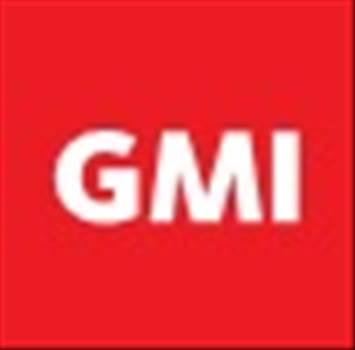 Logo GMI.jpg by Jennizon