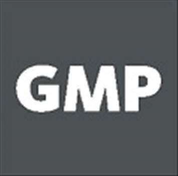 Logo GMP.jpg by Jennizon
