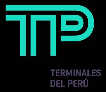 Logo TERMINALES DEL PERU.jpg by Jennizon