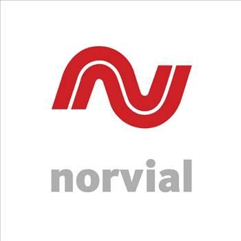 Logo NORVIAL.jpg by Jennizon