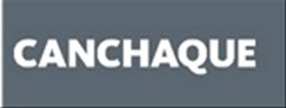 Logo CANCHAQUE.jpg by Jennizon