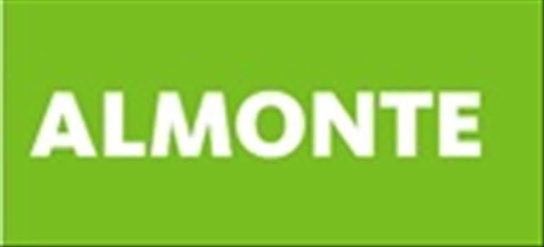 Logo ALMONTE.jpg by Jennizon