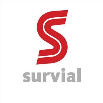 Logo SURVIAL.jpg by Jennizon
