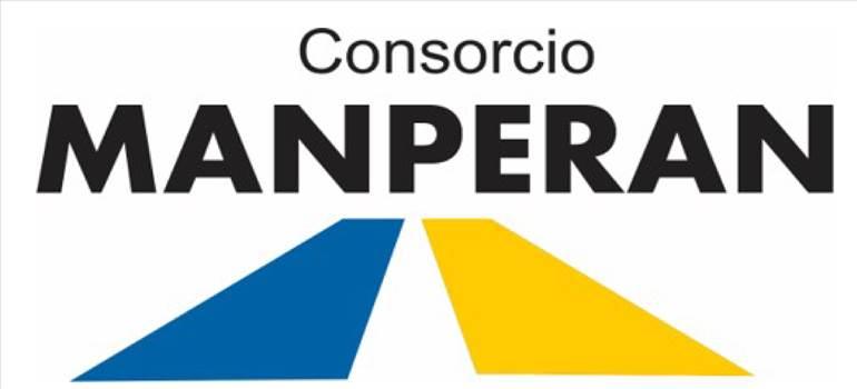Logo MANPERAN.jpg by Jennizon