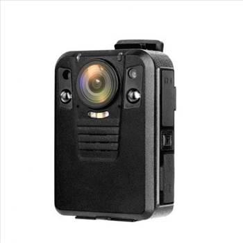 Body Camera.gif by shelleyeschina