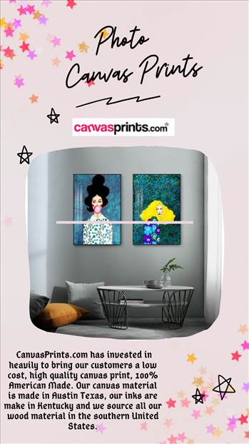 Photo Canvas Prints-canvasprints.com.png by canvasprints