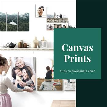 Canvas Prints .jpg by canvasprints