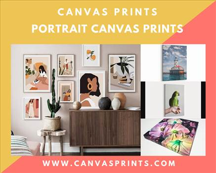 Portrait Canvas Prints-Canvasprints.com (2).png by canvasprints
