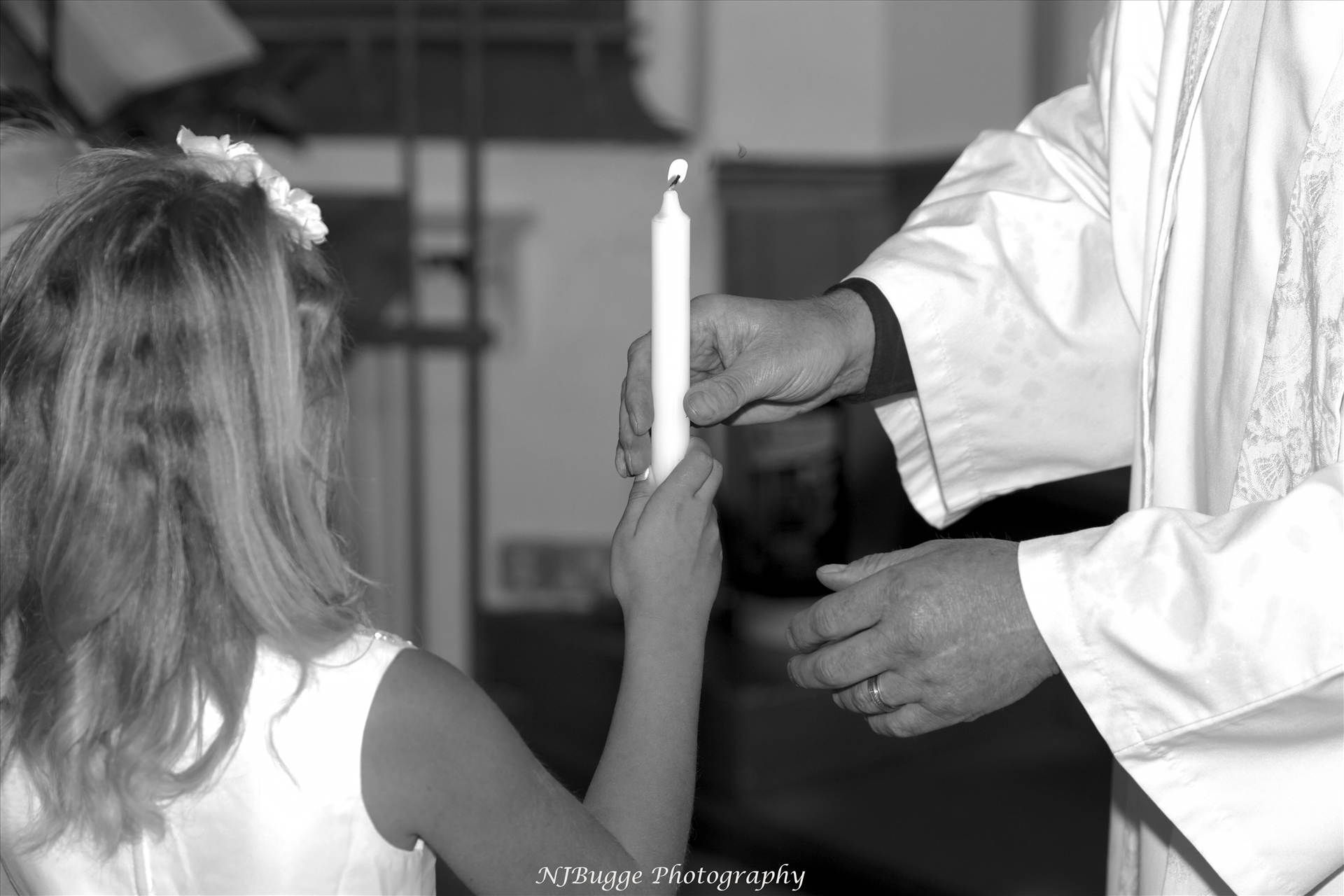 Christening (115).jpg undefined by 10153385026797053
