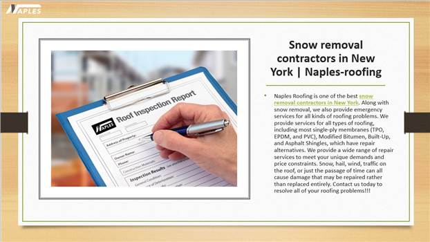 Naples-roofing.png by naplesroofing