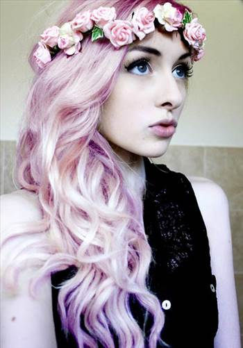 music_festival_hairstyles_for_women_flower_crown.jpg by ILoveTheWalkingDead