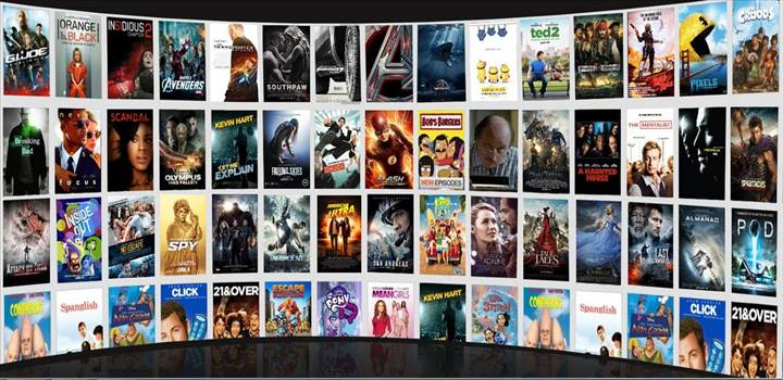 Movies addons.JPG by tvboxaddons