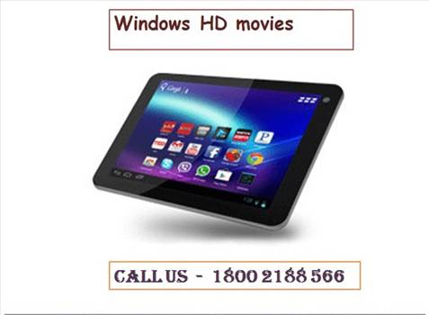 windows hd movies.gif by tvboxaddons
